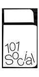 101 Social